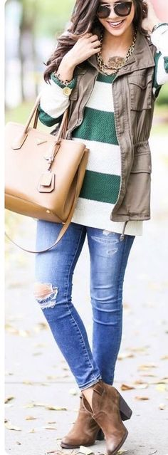 Stitch fix inspiration 2016. Try stitch fix :) personal styling service review! 1. Sign up with my referral link. (Just click pic) 2. Fill out style profile!Make sure to be specific in notes. 3. Schedule fix and Enjoy :) There's a $20 styling fee but will be put towards any purchase!