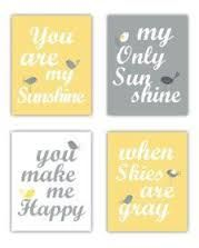 gray and yellow bathroom - Google Search