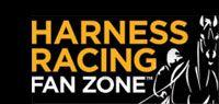 Harness Racing Fan Zone
