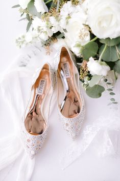 755 Best Bridal Shoes Images In 2020 Bridal Shoes Wedding Shoes