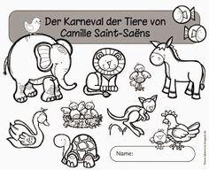 kostenloses arbeitsblatt zum thema farm animals tiere auf dem bauernhof f r den. Black Bedroom Furniture Sets. Home Design Ideas