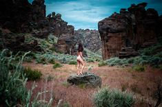 Photo by Jason Lee shootwithgenesis.com