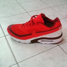detailed images outlet for sale hot new products 42 Best Nike air max images in 2020 | Nike air max, Nike, Nike air