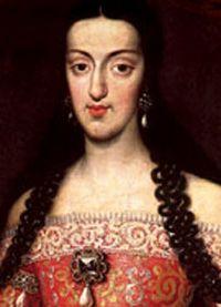 Mujeres en la historia: La reina infecunda, María Luisa de Orleáns (1662-1689)