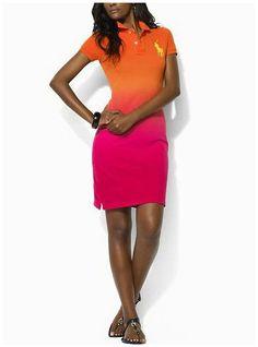 The 20 best Ralph Lauren Femme images on Pinterest   Polo ralph ... dffb46879eb