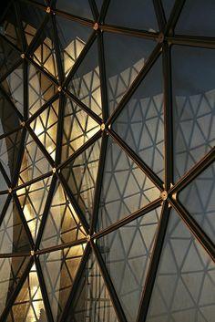pinterest.com/fra411 #architecture #detail