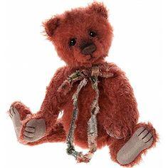 Charlie Bears - Doobey - MiniMo Collection Charlie Bears https://www.amazon.co.uk/dp/B00Y2ZZLN0/ref=cm_sw_r_pi_dp_x_r6CizbK2ERDT9