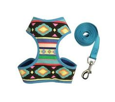 Ventilate Strong Durable And Hard-wearing Pet Leash/Pet Products,Bohemian