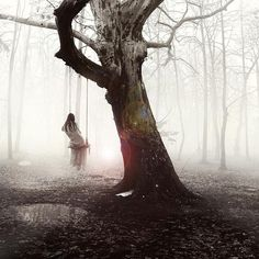 Google Image Result for http://morfis.files.wordpress.com/2012/04/conceptual-photography-by-george-christakis6.jpg