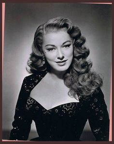 40s-hairstyles-on-pinterest-1940s-1940s-hairstyles-and-1940s-hair-pertaining-to-forties-hairstyles-for-long-hair-the-most-amazing-and-also-gorgeous-forties-hairstyles-for-long-hair-pertain.jpg (524×662)