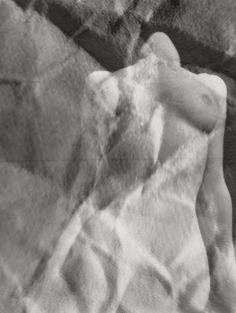 Victor Palla 1952