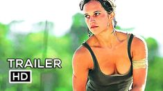 BEST UPCOMING ACTION MOVIES (New Trailers 2018) Greatest Rock Songs, Action Movies To Watch, Mission Impossible 6, Classic Rock Songs, Movies Coming Soon, Latest Trailers, Blockbuster Movies, Alicia Vikander
