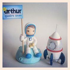 astronauta biscuit - Pesquisa Google