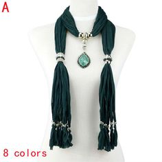 Aliexpress.com : Buy New arrival Wooden jewelry scarf with resin pendant charm,decoration,NL 2019 from Reliable gift scarf suppliers on Well Done Fashion Jewelry Co.,Ltd. $9.49