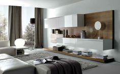 8 tricks για να δείχνει το σπίτι σας πολυτελές Μπορεί το διαμέρισμα σας να στερείται σε χώρο αλλά να υπερτερεί στο στιλ και την αισθητική του.