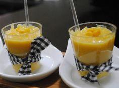 Brigadeiro de Milho Verde - Veja como fazer em: http://cybercook.com.br/receita-de-brigadeiro-de-milho-verde-r-7-7029.html?pinterest-rec