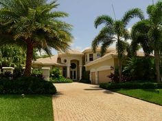 This Is A Simply Magnificent Two Story Estate With Five Beds And Five Baths