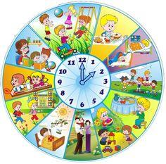 Preschool Art, Kindergarten Activities, Educational Activities, Activities For Kids, Alphabet Activities, Crafts For Kids, Daily Routine Activities, Free To Use Images, Teaching Time