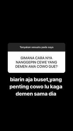 Story Quotes, Me Quotes, Qoutes, Ask Me Questions, This Or That Questions, Deep Talks, Quotes Galau, Quotes Indonesia, Tumblr Quotes