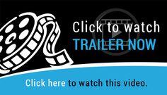 God's Not Dead 2: He's Surely Alive - Christian Movie/Film Trailer - https://www.youtube.com/watch?v=Fq6lG4GeEMI