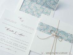 convite-de-casamento-classico-e-envelope-com-forro-e-cinta-floral-1.jpg (795×600)