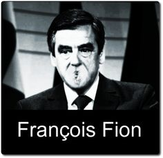 FION. Upvote so when people google FION François shows up.