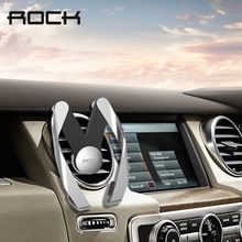 Like and Share if you want this  ROCK Autobot M Mobile Car Phone Holder Air Vent Mount Mobile Phone Stand Holder for iPhone Samsung Xiaomi HTC GPS     Tag a friend who would love this!     FREE Shipping Worldwide     Get it here ---> http://jxdiscount.com/rock-autobot-m-mobile-car-phone-holder-air-vent-mount-mobile-phone-stand-holder-for-iphone-samsung-xiaomi-htc-gps/    #jxdiscount #discount #shop #online #fashion