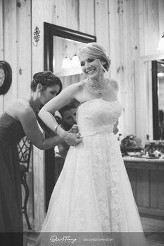 david+brittany_wedding-0007