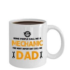Great Gifts Coffee Mugs Funny For Dad - Forever Love Gifts Great Gifts For Dad, Best Dad Gifts, Perfect Gift For Dad, Love Gifts, Fathers Day Gifts, Love My Boyfriend Quotes, Boyfriend Gifts, Husband Quotes, Dad Birthday