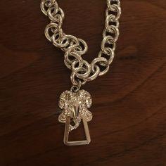 Explore Tiffany Charm Bracelets Cheap Tiffany Charms