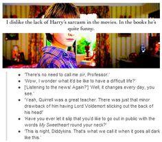 (58) sassy harry | Tumblr