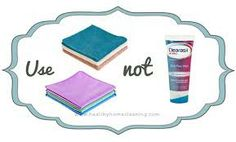 norwex body cloths and make-up removal cloths