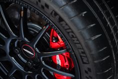 New Mini JCW Challenge is inspired by the racer, gets handling-optimizing parts.