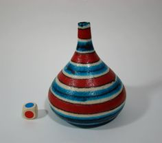 http://www.ebay.at/itm/GUIDO-GAMBONE-Bottle-Spiral-Vase-signed-Pottery-MID-CENTURY-MODERN-Italy-50-s-/371322711865?pt=LH_DefaultDomain_77