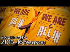 Cleveland Cavaliers Raining Threes vs Atlanta Hawks in the First Half Record! - YouTube