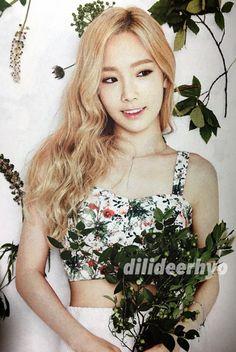 151230 Girls' Generation 2016 Global Calender SNSD Taeyeon↩☾それはすぐに私は行くべきである。 ∑(O_O;) ☕ upload is galaxy note3/2016.04.07 with ☯''地獄のテロリスト''☯ (о゚д゚о)♂