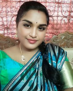 Beautiful Muslim Women, Beautiful Girl Indian, Beautiful Saree, Gorgeous Women, Amazing Women, Cute Beauty, Beauty Full Girl, Real Beauty, Beauty Women