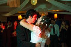Fotografo de bodas en Mendoza Boda de Emilse y Martin 29 Boda de Emilse y Martin Mendoza, Concert, Bodas, Recital