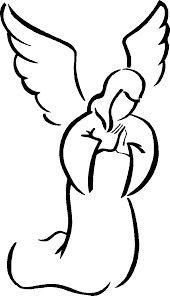 Resultado de imagen para angel images