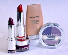 Top 10 Makeup Brands in India that are Dominating the Market for Decades Now