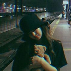 Shared by 1 9 9 5 x 2 0 0 Find images and videos about black, blackpink and jennie on We Heart It - the app to get lost in what you love. Kim Jennie, Yg Entertainment, South Korean Girls, Korean Girl Groups, Lisa Park, Blackpink Photos, Blackpink Fashion, Park Chaeyoung, Blackpink Jisoo