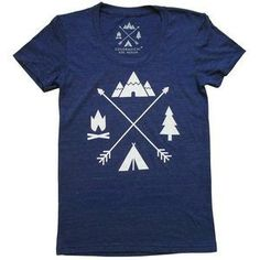 4ed1d39c51b camp t-shirt designs - - Yahoo Image Search Results