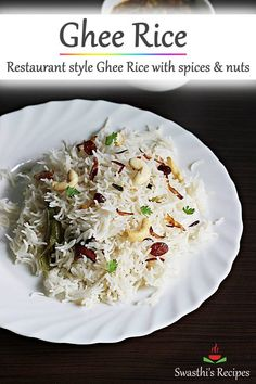 Egg recipes - Collection of 52 anda recipes - Swasthi's Recipes Lunch Box Recipes, Lunch Snacks, Rice Recipes, Kid Lunches, Snack Box, Yummy Recipes, North Indian Recipes, Easy Indian Recipes, Sweets