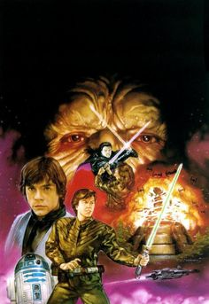 Cover art for 'Young Jedi Knights: Jedi Under Siege'