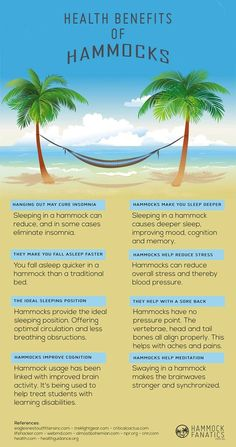 Benefits Of Sleeping In A Hammock – Browse this page for more information about the Benefits Of Sleeping In A Hammock and start your experience today!