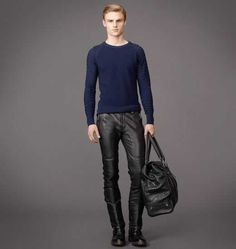 Welcome to our Belstaff Jacket Mens,we supply Belstaff Motorcycle Trousers,Belstaff Motorcycle Jacket,etc.Classic and authentic coach items are waiting for you.