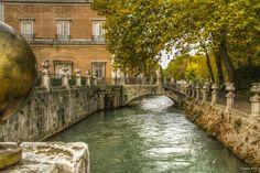 Aranjuez | Spain