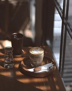 #Café #Coffee