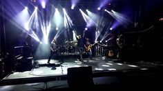 IRA - Taki sam ( SANOK 29.08.2015 ) HD cz.4