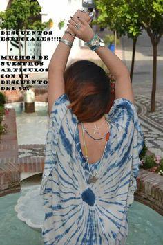 Aprovecha los descuentos!! www.limye.com